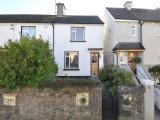 14 Glenalua Terrace, Killiney, South Co. Dublin - End of Terrace House / 2 Bedrooms, 1 Bathroom / €325,000