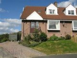 7 Abbey Mews, Newtownards, Co. Down, BT23 8FA - Semi-Detached House / 3 Bedrooms, 1 Bathroom / £139,950