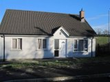 8 An Caireal Ard, Belleeks, Camlough, Co. Armagh, BT35 7RB - Bungalow For Sale / 3 Bedrooms, 1 Bathroom / £94,950