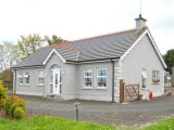 53A Shilnavogie Road, Broughshane, Co. Antrim, BT42 4PD - Bungalow For Sale / 3 Bedrooms, 2 Bathrooms / £199,950