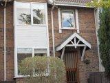 17 Orpen Rise, Stillorgan, South Co. Dublin - Terraced House / 3 Bedrooms, 2 Bathrooms / €347,950