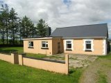 Cashel View, Ballinascarty, West Cork, Co. Cork - Bungalow For Sale / 3 Bedrooms, 2 Bathrooms / €220,000