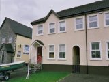 14 The Moorings, Shore Road, Killyleagh, Co. Down, BT30 9US - Terraced House / 3 Bedrooms, 1 Bathroom / £119,950