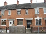 20 Strandburn Park, Sydenham, Belfast, Co. Down, BT4 1ND - Terraced House / 2 Bedrooms, 1 Bathroom / £99,500