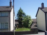 Dominic Street, Newry, Co. Down - Site For Sale / null / £35,000