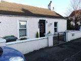 9 Lanesville, Monkstown, South Co. Dublin - Bungalow For Sale / 2 Bedrooms, 1 Bathroom / €329,950