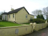 Killominogue, Innishannon, Co. Cork - Bungalow For Sale / 3 Bedrooms, 1 Bathroom / P.O.A