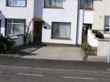 27 Ballydugennan Villas, Toomebridge, Toome, Co. Antrim, BT41 3QX - Terraced House / 3 Bedrooms, 1 Bathroom / £79,950
