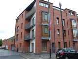 Apt 1 , 112 Templemore Avenue, Beersbridge, Belfast, Co. Down, BT5 4FX - Apartment For Sale / 2 Bedrooms, 1 Bathroom / £110,000