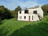37 Layde Road, Cushendall, Ballymena, Co. Antrim, BT44 0NQ - Detached House / 4 Bedrooms, 1 Bathroom / P.O.A