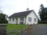 Aughaville, West Cork, Bantry, West Cork, Co. Cork - Bungalow For Sale / 3 Bedrooms, 1 Bathroom / €275,000