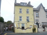 16 Roches Terrace, Cobh, Co. Cork - End of Terrace House / 5 Bedrooms, 2 Bathrooms / €205,000