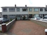 136 The Crescent, Millbrook Lawns, Tallaght, Dublin 24, South Co. Dublin - Terraced House / 3 Bedrooms, 1 Bathroom / €169,000