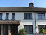 63 Riverdale, Ballymena, Co. Antrim, BT42 4JB - End of Terrace House / 3 Bedrooms, 1 Bathroom / £84,000