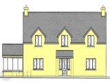 Toames East, Macroom, West Cork, Co. Cork - Site For Sale / 1 Acre Site / €45,000