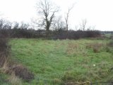 Site At Carbet Road, Portadown, Co. Armagh, BT63 5RJ - Site For Sale / 0.5 Acre Site / £87,500