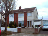 23 Cill Cais, Old Bawn, Tallaght, Dublin 24, South Co. Dublin - Semi-Detached House / 3 Bedrooms, 1 Bathroom / €189,000