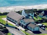 31 Windmill Road, Cranfield, Kilkeel, Co. Down, BT34 4LP - Detached House / 4 Bedrooms, 2 Bathrooms / £495,000