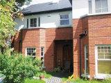 Lot 69, 22 Meadow Court, Blackrock, South Co. Dublin - House For Sale / 3 Bedrooms, 1 Bathroom / €325,000