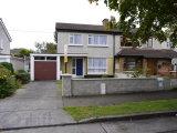 10 Springlawn Court, Blanchardstown, Dublin 15, West Co. Dublin - Semi-Detached House / 3 Bedrooms, 1 Bathroom / €224,950