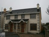 1-5 Cloughfin View, Foreglen, Dungiven, Co. Derry, BT47 4PL - Detached House / 3 Bedrooms, 1 Bathroom / £125,000