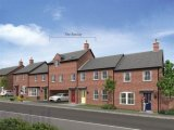 Site 149a Thaxton Village, Thaxton Village, Lisburn, Co. Antrim - New Home / 2 Bedrooms, 1 Bathroom, Apartment For Sale / £109,950