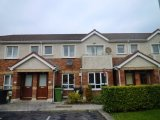 42 Linnetsfield Square, Clonee, Dublin 15, West Co. Dublin - Apartment For Sale / 2 Bedrooms, 1 Bathroom / €99,000