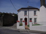 Orion Cottage, Castletownshend, Skibbereen, West Cork, Co. Cork - End of Terrace House / 4 Bedrooms, 3 Bathrooms / €295,000