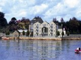 Charleston Maltings, Midleton, Co. Cork - Apartment For Sale / 1 Bedroom, 1 Bathroom / €185,000