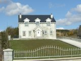 Altahallah, Clonmany, Co. Donegal - Detached House / 5 Bedrooms, 1 Bathroom / P.O.A