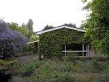 31 Castle Park, Monkstown, South Co. Dublin - Bungalow For Sale / 4 Bedrooms, 2 Bathrooms / €535,000