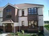 Apartment 25 Ladycove, Rush, North Co. Dublin - Apartment For Sale / 2 Bedrooms, 2 Bathrooms / €165,000