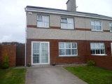 64 Ard Na Greine, Banduff Road, Ballyvolane, Cork City Suburbs - Semi-Detached House / 3 Bedrooms, 3 Bathrooms / €199,000