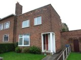217 Cregagh Road, Cregagh, Belfast City Centre, Belfast, Co. Antrim, BT6 0LD - End of Terrace House / 3 Bedrooms, 1 Bathroom / £99,950
