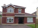 10 The Oaks, Drumgola Wood, Cavan, Co. Cavan - Detached House / 5 Bedrooms, 2 Bathrooms / €179,500