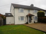 2 Seafield Drive, Booterstown, South Co. Dublin - Semi-Detached House / 6 Bedrooms, 2 Bathrooms / €674,950