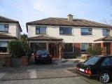 28 Delaford Grove, Knocklyon, Dublin 16, South Dublin City, Co. Dublin - Semi-Detached House / 4 Bedrooms, 3 Bathrooms / €485,000