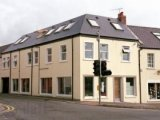 Apartment C, Pharmacy Corner, Comber, Co. Down, BT23 5DZ - Apartment For Sale / 2 Bedrooms, 1 Bathroom / £135,000