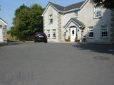 76a Commons Road, Downpatrick, Co. Down - Detached House / 4 Bedrooms, 3 Bathrooms / £169,950