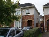 10 The View, Hunters Run, Clonee, Dublin 15, West Co. Dublin - Semi-Detached House / 4 Bedrooms, 3 Bathrooms / €269,000