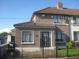 260 Kilworth Road, Drimnagh, Dublin 12, South Dublin City, Co. Dublin - End of Terrace House / 3 Bedrooms, 2 Bathrooms / €155,000