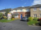 9 Bellgree Heights, Tyrrelstown, Dublin 15, North Co. Dublin - Semi-Detached House / 5 Bedrooms, 3 Bathrooms / €219,950