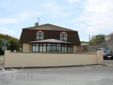 1 Albert Place, Kilkee, Co. Clare - Semi-Detached House / 5 Bedrooms, 3 Bathrooms / €399,000