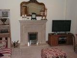 Detached, Castle Court, Whitechurch, Co. Cork - New Development / Group of 4 Bed Detached Houses / €370,000