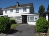 10 Clifton Crescent, Newcastle, Galway City Suburbs - Semi-Detached House / 4 Bedrooms, 2 Bathrooms / €249,000