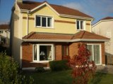 2 The Bride, River Valley, Mallow, Co. Cork - Detached House / 4 Bedrooms, 2 Bathrooms / €215,000