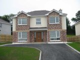 The Beeches, Cavan, Co. Cavan - Detached House / 4 Bedrooms, 2 Bathrooms / €150,000