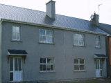 Town Houses, Dunmanway Town Centre, Dunmanway, West Cork, Co. Cork - Townhouse / 4 Bedrooms, 2 Bathrooms / €200,000