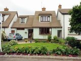 120 Tullynakill Road, Ardmillan, Co. Down, BT23 6QP - Detached House / 3 Bedrooms, 1 Bathroom / £225,000