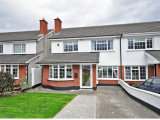 62 Marley Court, Rathfarnham, Dublin 14, South Dublin City, Co. Dublin - Semi-Detached House / 4 Bedrooms, 1 Bathroom / €325,000